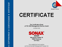 /media/uploads/katalogy/iso-1401-sonax.pdf